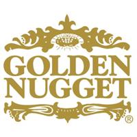 Golden Nugget Lake Charles