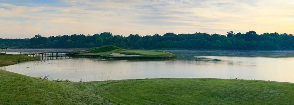 Montgomery golf packages