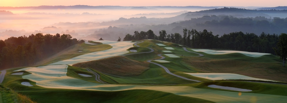 French Lick golf packages