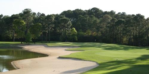 Tradition Golf Club