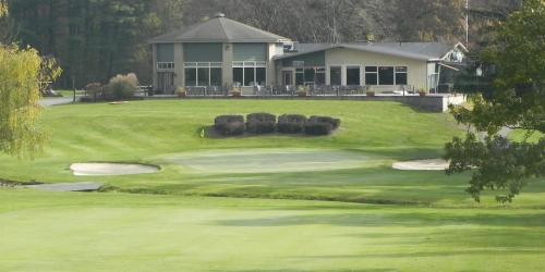 Grove City Country Club