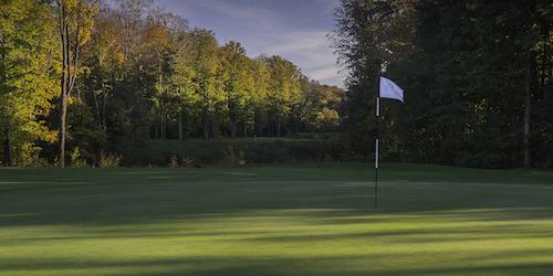 Legend Lake Golf Club