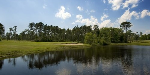 Windance Country Club golf packages