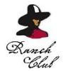 The Ranch Club