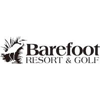 Barefoot Resort & Golf - Love Course