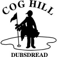 Cog Hill Golf and Country Club