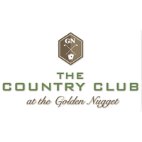 The Country Club at The Golden Nugget