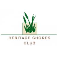 Heritage Shores Club