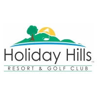 Holiday Hills Golf Resort