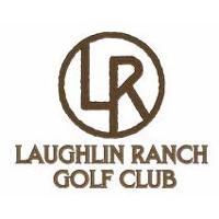 Laughlin Ranch Golf Club