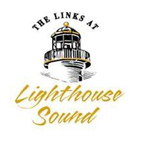 The Links at Lighthouse Sound