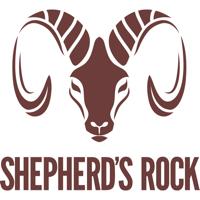 Nemacolin Woodlands Resort - Shepherd's Rock