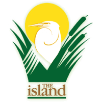 The Island Country Club