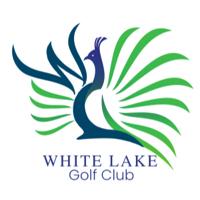 Sondalles White Lake Country Club