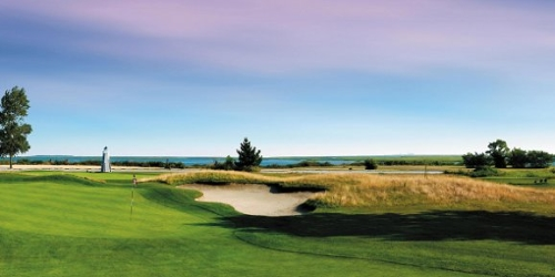 Cape Cod Golf Vacation golf packages