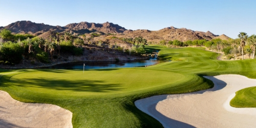 Golfpackagepros golf packages