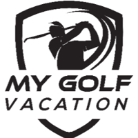 My Golf Vacation Golf Packages