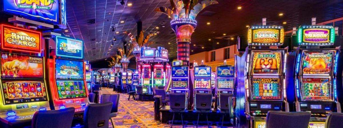 Casino island resort stickman rpg 2 full game