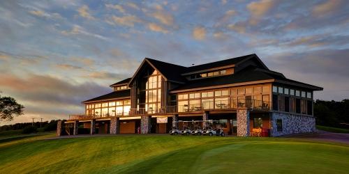 Eldorado Golf Course