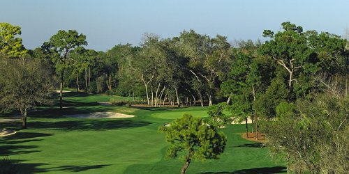 Innisbrook Resort and Golf Club