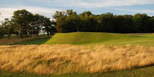 Lawsonia Golf Course