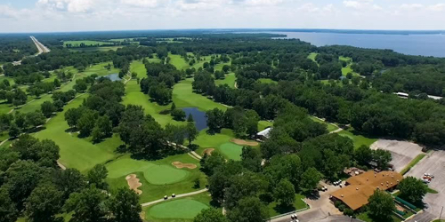stay and play golf packages illinois