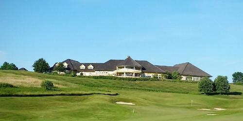The Virtues Golf Club