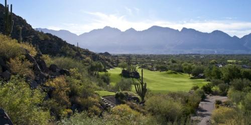 Stonecreek Golf Club