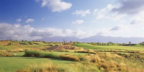 Whirlwind Golf Club - Devils Claw golf packages