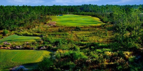 Mississippi Golf Packages